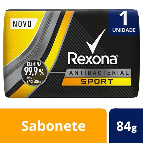 Sabonete-em-Barra-Rexona-Men-Sport---84g-Fikbella-56748
