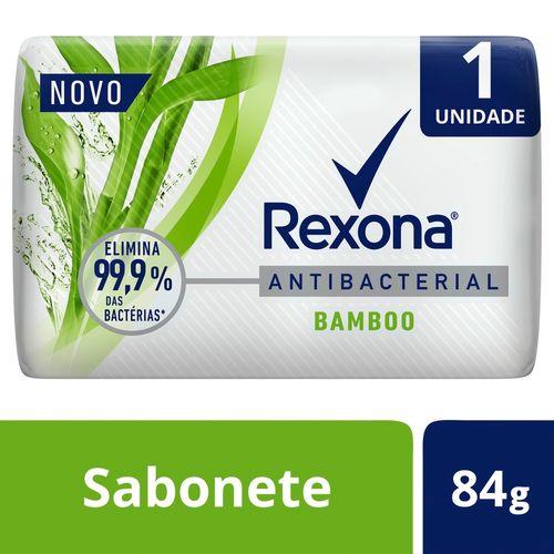 Sabonete-em-Barra-Rexona-Antibacteriano-Bamboo-Fresh---84g-Fikbella-125291