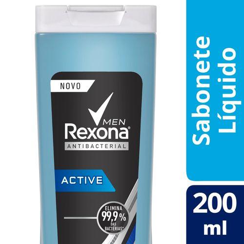 Sabonete-Liquido-Rexona-Active---200ml-Fikbella-132690