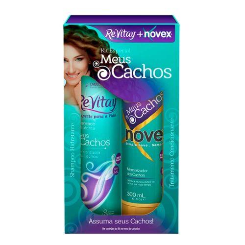 Kit-Novex-Vitay-Meus-Cachos-Shampoo-e-Condicionador---300ml-Fikbekka
