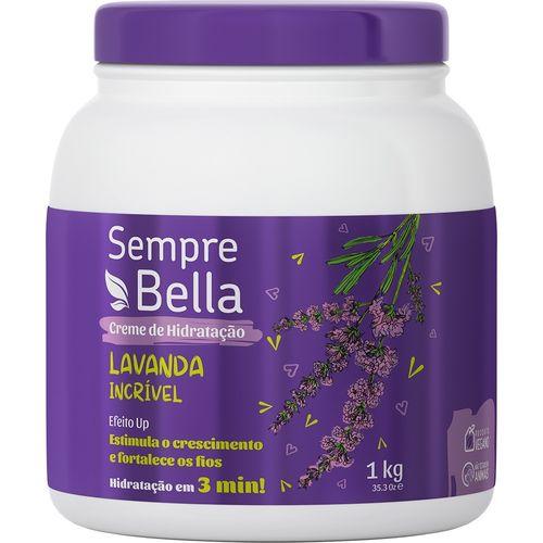 Mascara-de-Hidratacao-Sempre-BellaLavanda-Incrivel---1Kg-Fikbella-143900