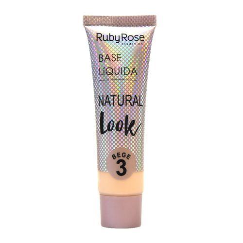 Base-Liquida-Natural-Look-Bege-3-Ruby-Rose-Fikbella-144027