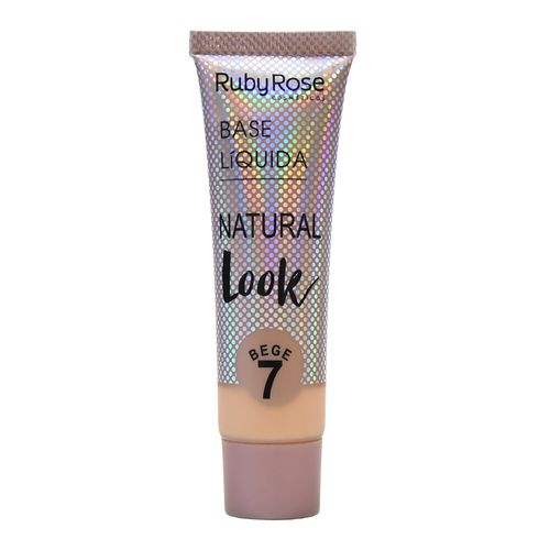 Base-Liquida-Natural-Look-Bege-7-Ruby-Rose-Fikbella-144032