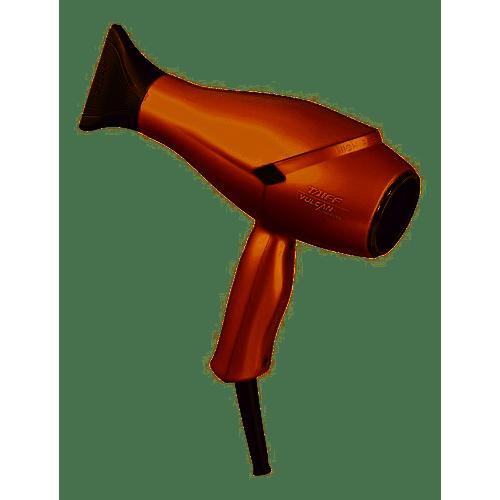 Secador-Vulcan-Taiff-2400W-220V-Fikbella-139755
