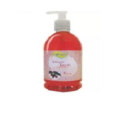 Sabonete-Liquido-Pitanga--Byoung--500ml-Fikbella-144168