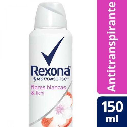 Desodorante-Aerossol-Rexona-Flores-Brancas-Lichia-150ml-Fikbella-127777