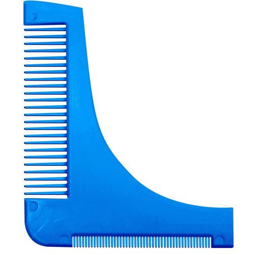 Pente-Modelador-Alinhador-de-Barba-Azul-4435-Santa-Clara-Fikbella-140080