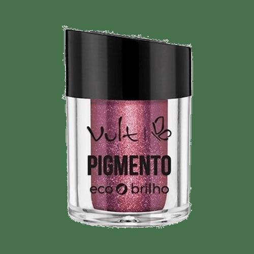 Sombra-Pigmento-Olhos-P-103-Vult-1-5g-Fikbella-143696