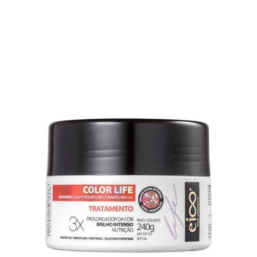 Mascara-de-Tratamento-Eico-Color-Life-240g-Fikbella-129395