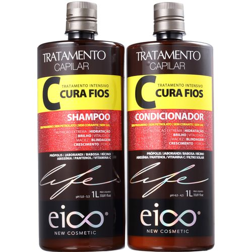 Kit-Shampoo-Condiconador-1L-Cura-Fios-Eico-Fikbella-133661
