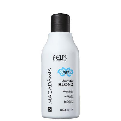 Selagem-Termica-Felps-Macadamia-Ultimate-Blonde-300ml-Fikbella-133522