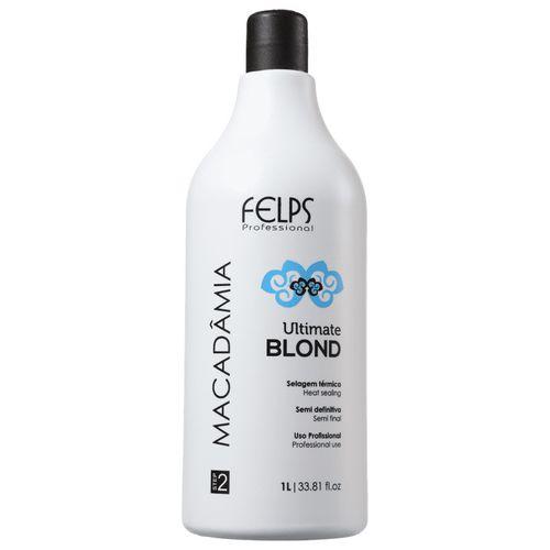 Selagem-Termica-Felps-Macadamia-Ultimate-Blonde---1L-Fikbella-133521