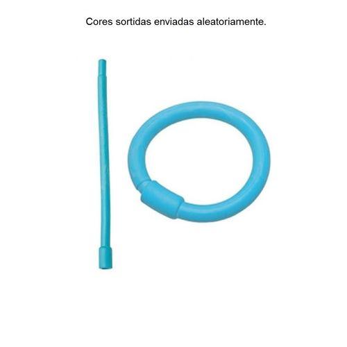 Bigodim-de-Cabelo-Santa-Clara-Circular-N-1-Cores-Sortidas-12un-Fikbella-
