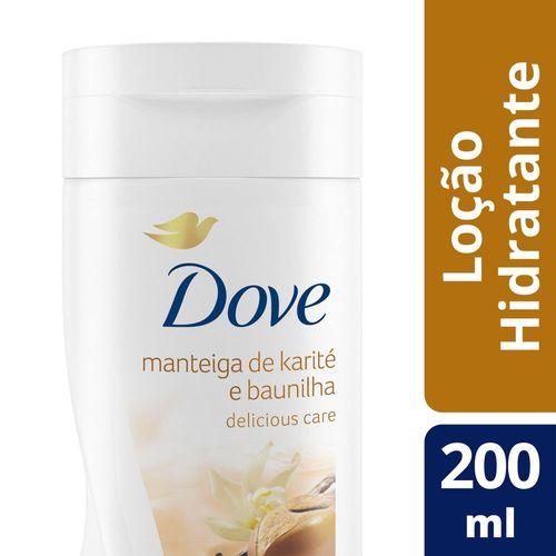 Hidratante-Corporal-Dove-Manteiga-de-Karite---200ml-Fikbella