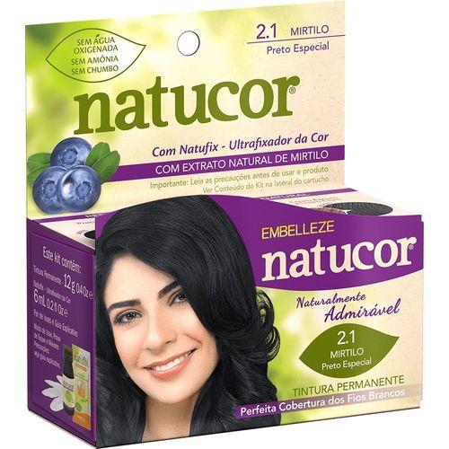 Kit-Coloracao-Natucor-Naturalmente-Enigmatica-2.1-Nitrilo-Preto--Especial---Fikbella-