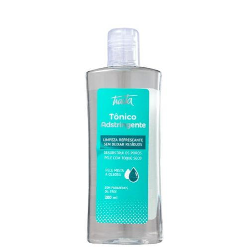 Tonico-Tracta-Adstringente-Pele-Mista-e-Oleosa---200ml-Fikbella