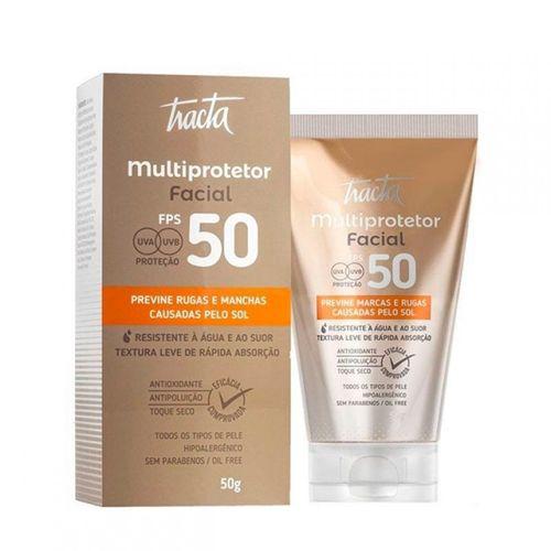 Multiprotetor-Facial-Tracta-FPS-50---50g-Fikbella