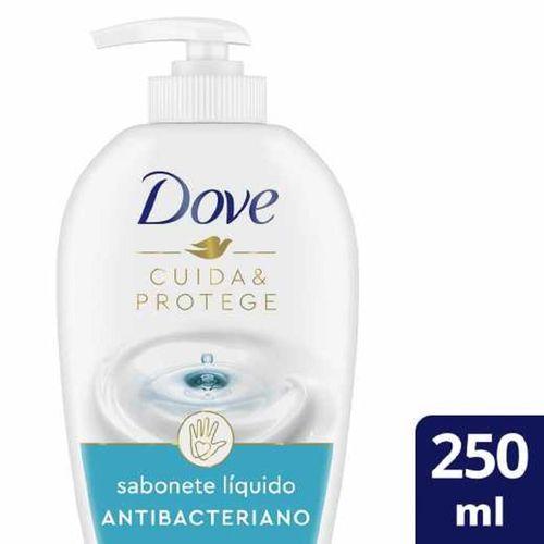 sabonete-liquido-antibacteriano-dove-cuida-protege-250ml-dove-Fikbella-144274