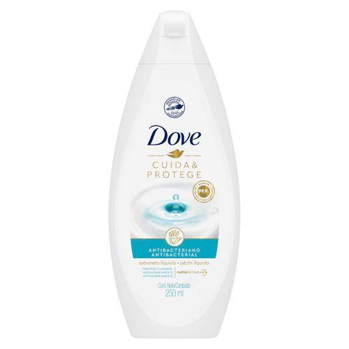 Sabonete-Liquido-Antibacteriano-Dove-Cuida---Protege--250ml-Fikbella-144273