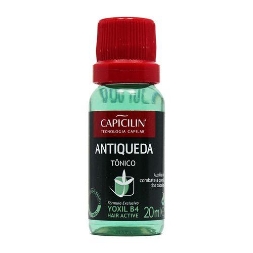 Tonico-Capilar-Antiqueda-Capicilin-20ml-Fikbella-192