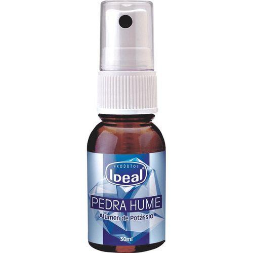 Pedra-Hume-Spray-Ideal-30ml-Fikbella-223