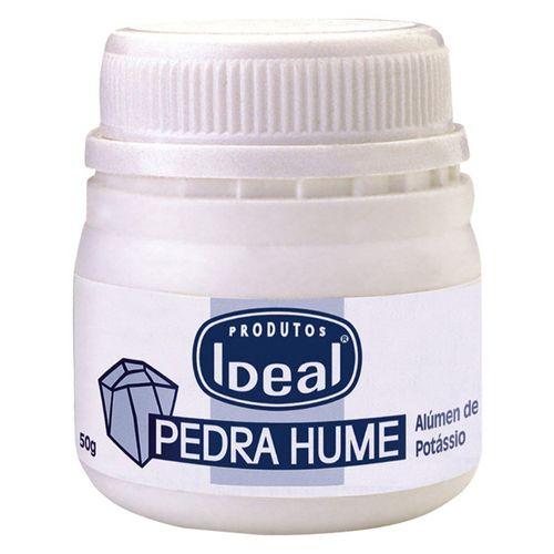 Pedra-Hume-Pote-Ideal-50g-Fikbella-226