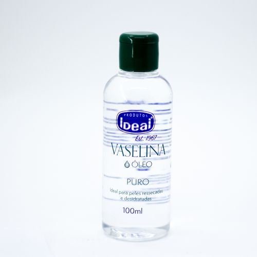 Vaselina-Liquida-Ideal-100ml-Fikbella-227-