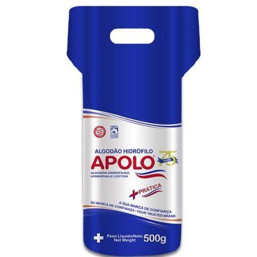 Algodao-Rolo-Apolo-500g-Fikbella-789