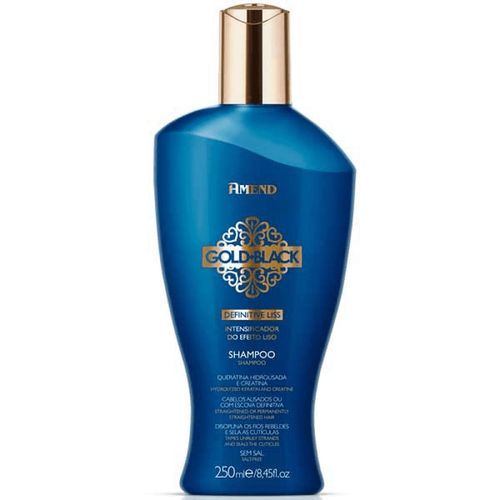 Shampoo-Amend-Gold-Black-Efeito-Liso-250ml-Fikbella-1366