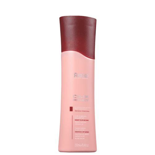 Condicionador-Amend-Esp-Trat-Color-Ref-250ml-Fikbella-44862-