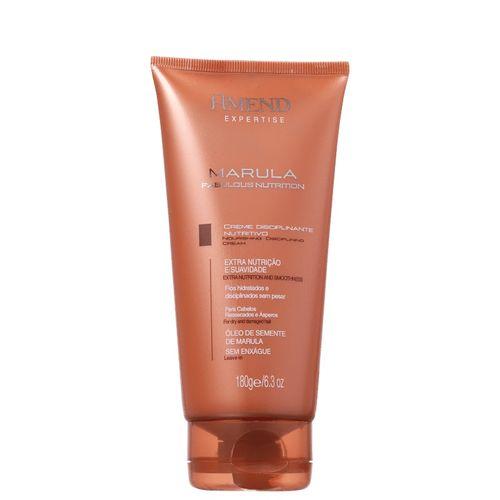 Creme-P-Nutrition-Amarula-Fabulous-Amend-180ml-Fikbella-53472