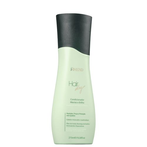 Condicionador-Amend-Hair-Dry-Maciez-e-Brilho-275ml-Fikbella-53502