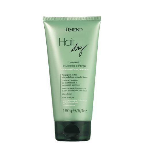 Creme-P-Hair-Dry-Nutricao-e-Forca-Amend-180ml-Fikbella-53582