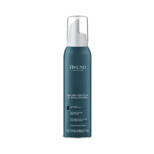 Mousse-Expertise-Redensifica-Encorpa-Amend-140g-Fikbella-141800