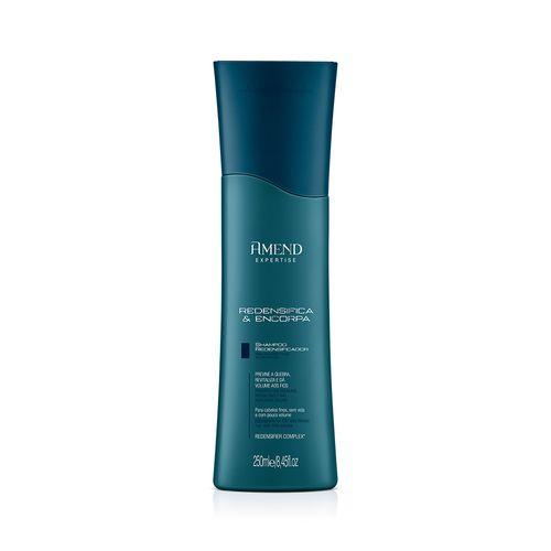 Shampoo-Amend-Expertise-Redensifica-Encorpa-250ml-Fikbella-141796