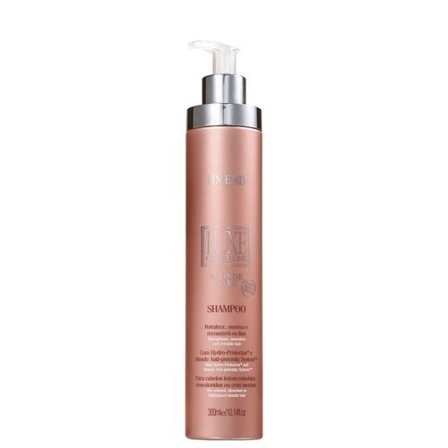 Shampoo-Blond-Care-Amend-300ml-Fikbella-133623