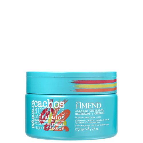 Creme-H-Cachos-Amend-250g-Fikbella-122577