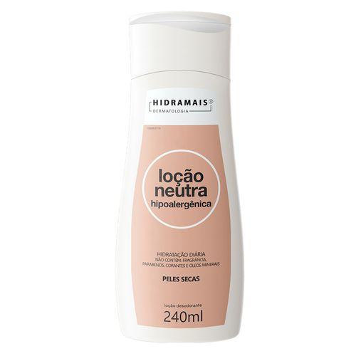 Locao-Neutra-Hipoalergenica-Hidramais---240ml-Fikbell