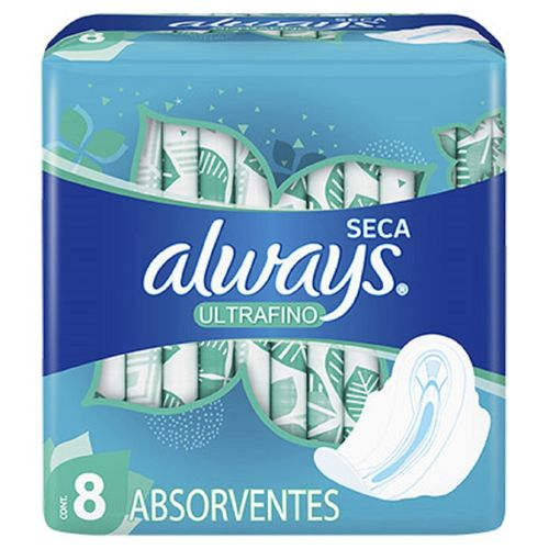 Absorvente-Protecao-Ultrafino-Com-Abas-Seca-Always-8un-Fikbella-1644