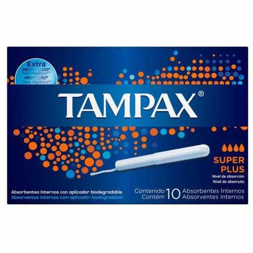 Absorvente-Super-Plus-Tampax-10un-Fikbella-6786