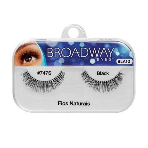 Cilios-Bla10Br-Broadway-Fikbella-136536