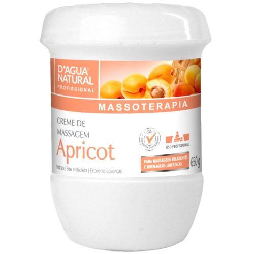 Creme-de-Massagem-Apricot-Dagua-Natural-650g-Fikbella-42595