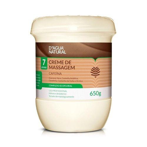 Creme-de-Massagem-Cafeina-7-Ativos-Dagua-Natural-650g-Fikbella-88675