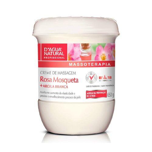 Creme-de-Massagem-Rosa-Mosqueta-Dagua-Natural-650g-Fikbella-121875