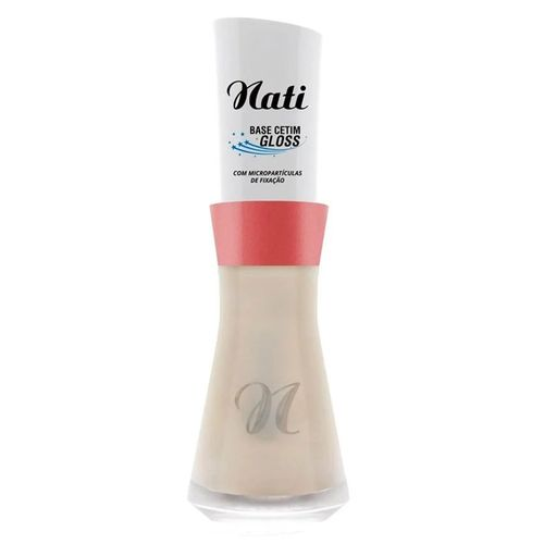 Esmalte-Base-Cetim-Gloss-Color-Fix-Nati-8ml-Fikbella-144327