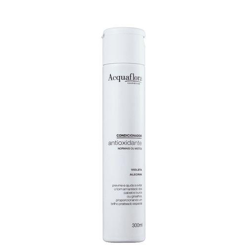 Condicionador-Acquaflora-Antiox-Normais-300ml-Fikbella-20296