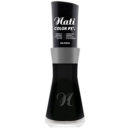 Esmalte-Na-Pista-Color-Fix-Nati-8ml-Fikbella-144321