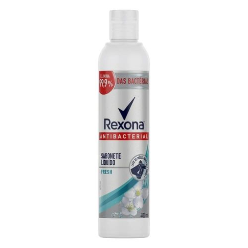 Sabonete-Liquido-de-Maos-Antibacteriano-Fresh-Rexona-400ml-Fikbella-144286