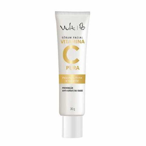 Serum-Facial-Vitamina-C-Pura-Vult-30g-Fikbella-144358
