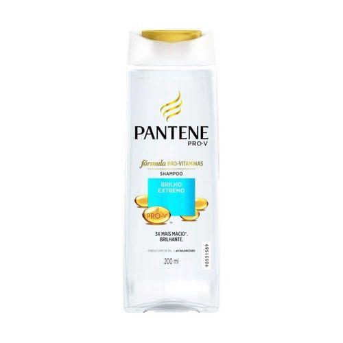 Shampoo-Brilho-Extremo-Pantene-200ml-Fikbella-46985